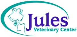Jules Veterinary Center